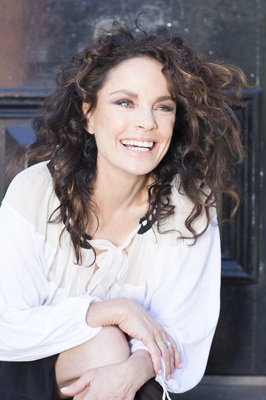 sigrid thornton movies and tv shows